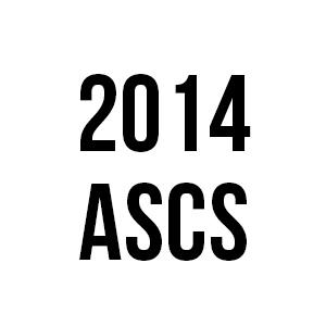 2014ASCS
